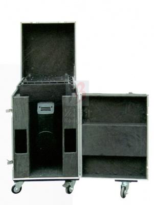HB-D-09 1200W摇头灯箱