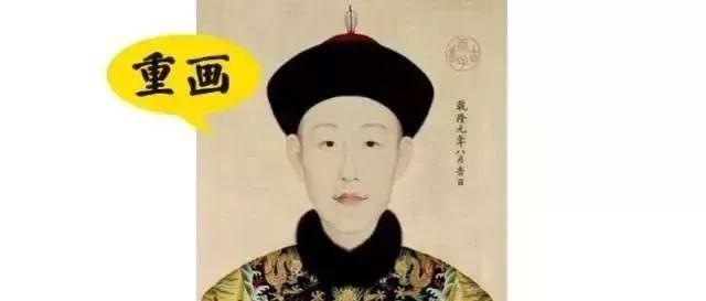 日漫人物脸盲?如何画人物?来看看中国大师...