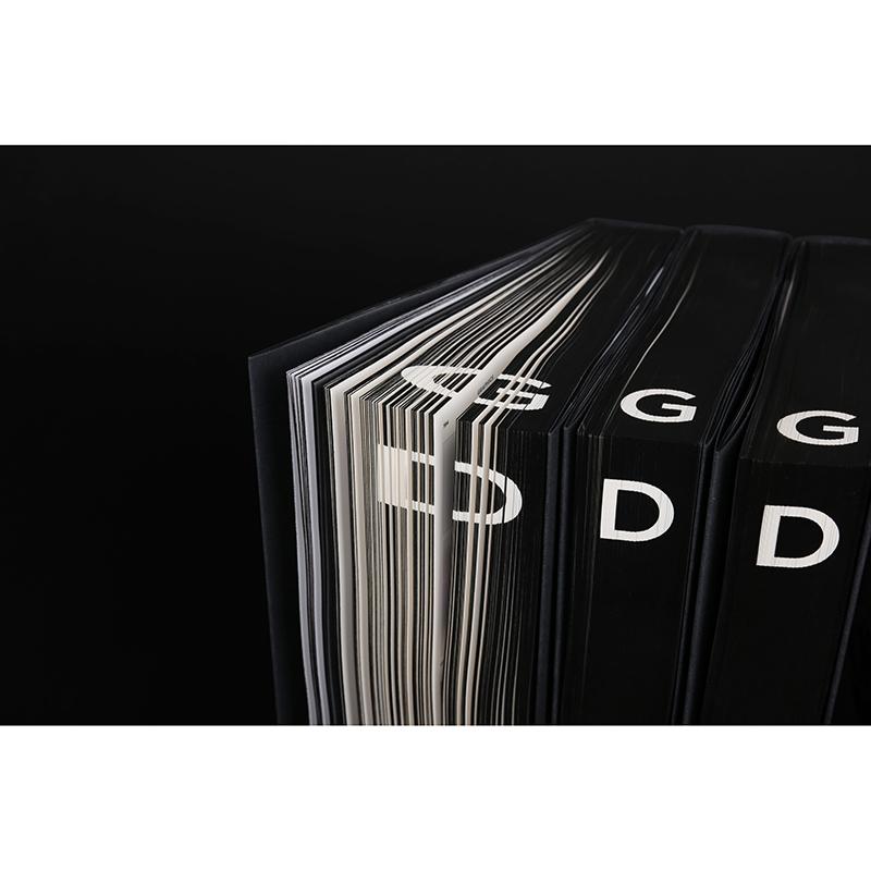 HKAD2019: HKAD Global Design Awards Biennial