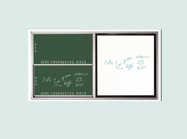 智慧互联书写黑板