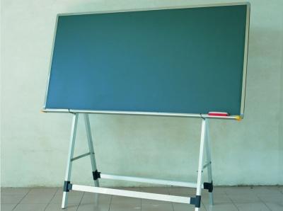 移动书写板