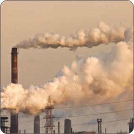 环境质量与污染监测