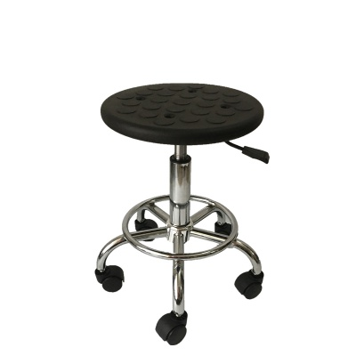 Laboratory Stools, Lab Chairs