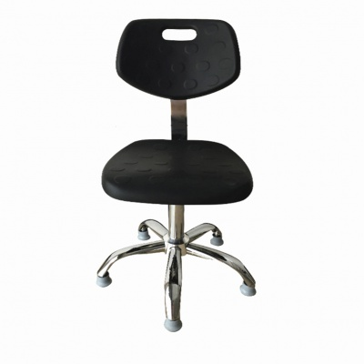 Laboratory Stools, Lab Chairs with Back