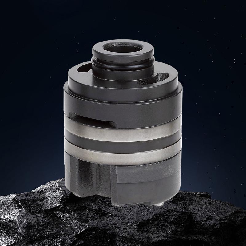 PV2R泵芯