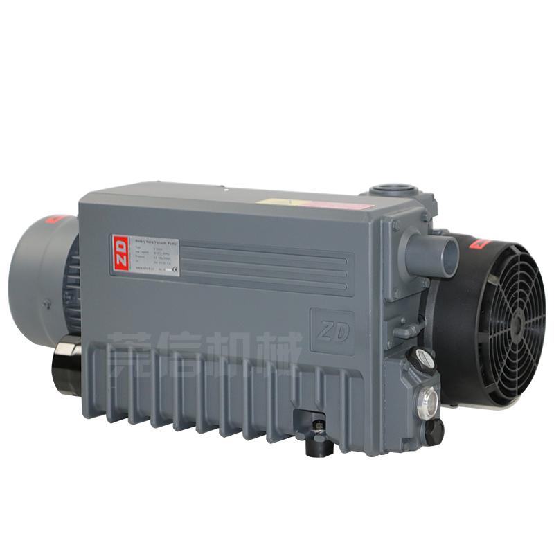众德V0040C-V0063C