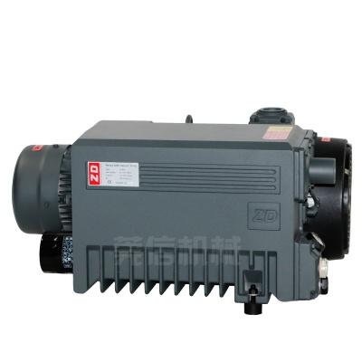 众德V0063-V0100