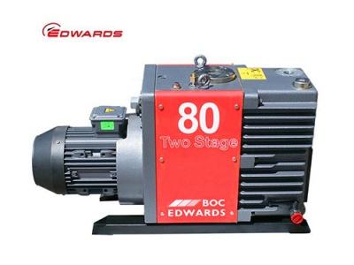 爱德华E2M80