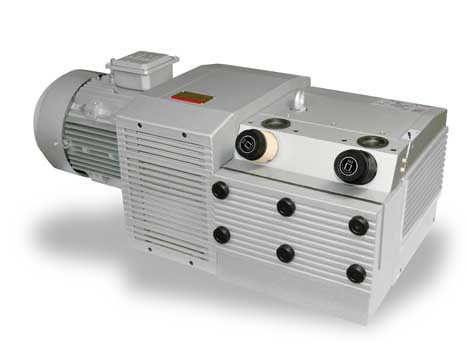 镇江气泵 140E泵