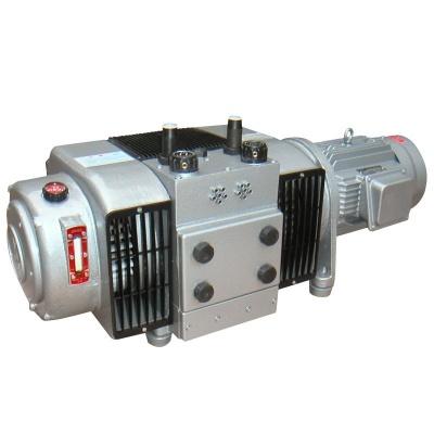 镇江气泵ZYB40-130A