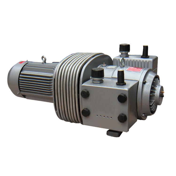 镇江气泵ZYBW100-160B