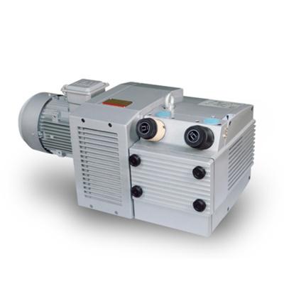 镇江气泵 80E泵