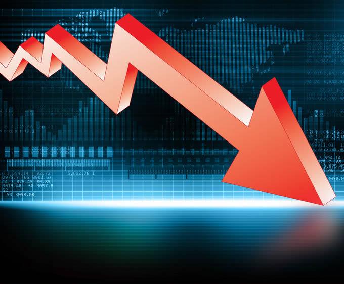 业务转型還是泡沫?科通芯城近三年营业收入不断下滑