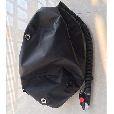 气囊Air-Bag