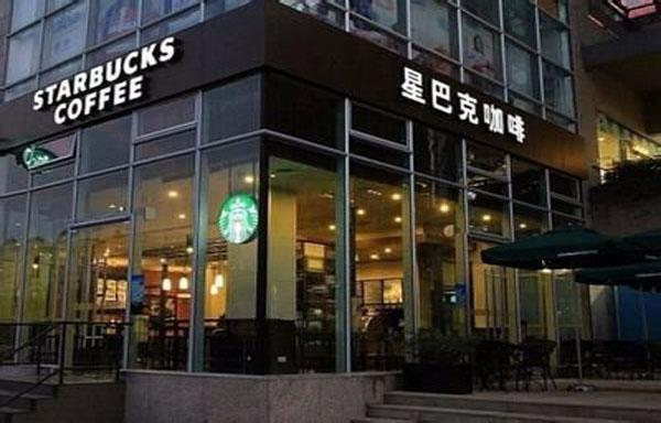 中式、西式快餐類主要客戶