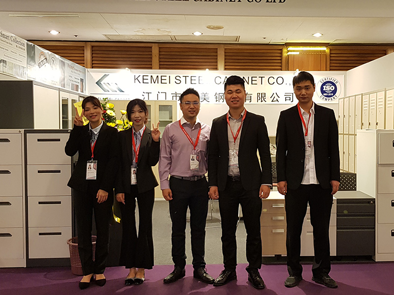 2019 第 24?屆馬來西亞國際家具展MIFF