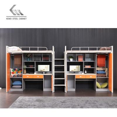 KM-BD-04(orange)