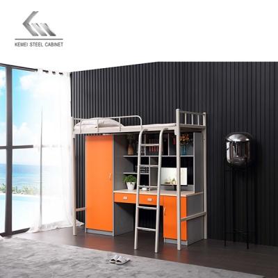 KM-BD-03(orange)