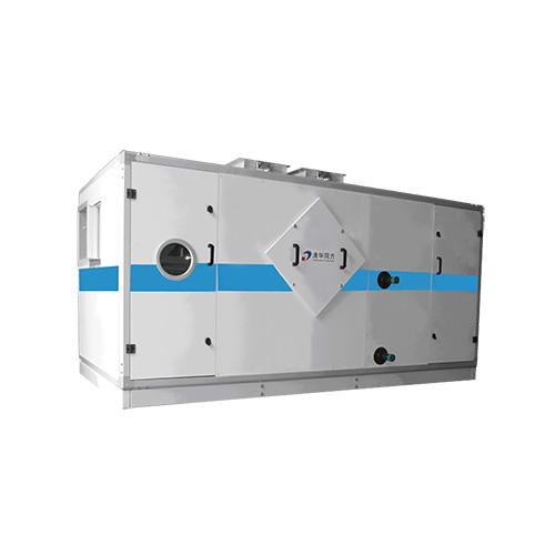 数字化板式、转轮热回收机组