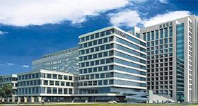 北京市通州区潞河医院