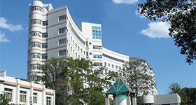 北京市和平里医院