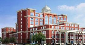 南方医科大学第三附属医院