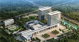 乐陵人民医院
