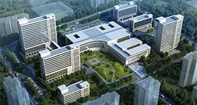 重庆市渝北区人民医院