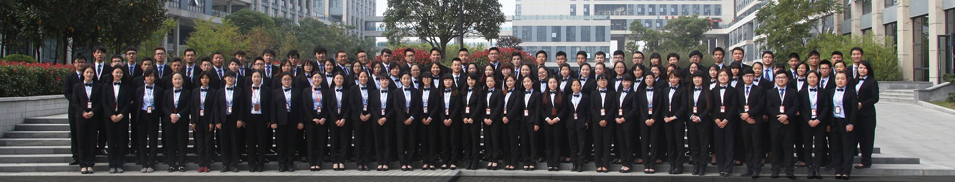 www.qytgroup.cn