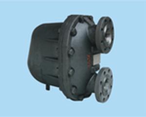 CSMS、CSMK系列蒸汽疏水阀