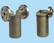 倒置桶式蒸汽疏水阀(181F、181、8