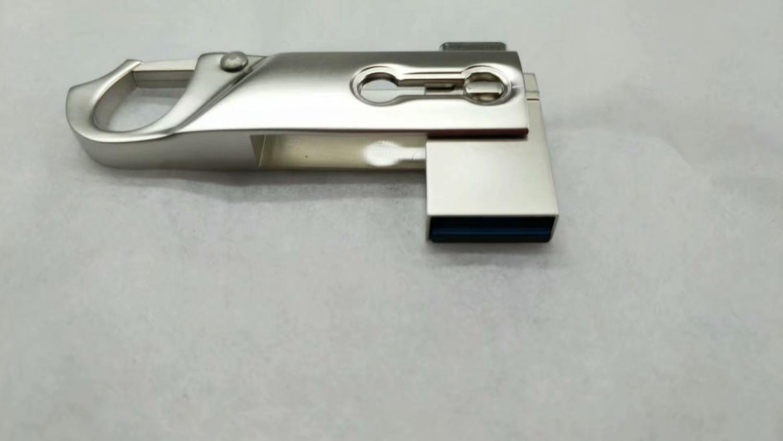 Type C  U disk (model one )
