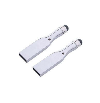 Stylus Pen Type C U disk (model five )