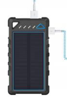 Miami Solar