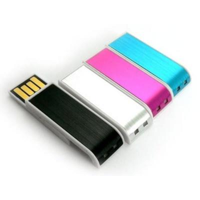push/slide USB01