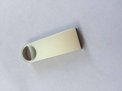 USB94