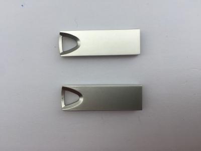 USB Apollo