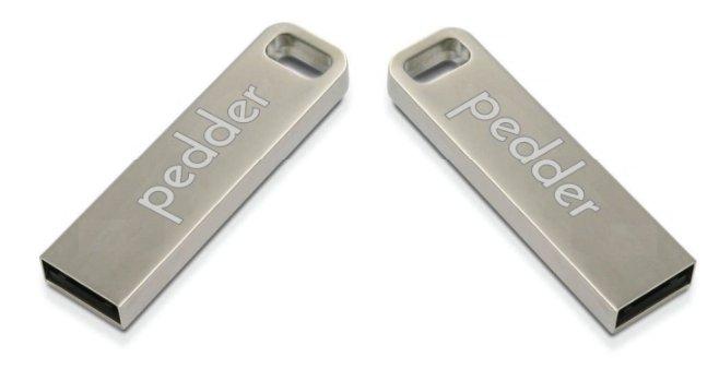 USB92