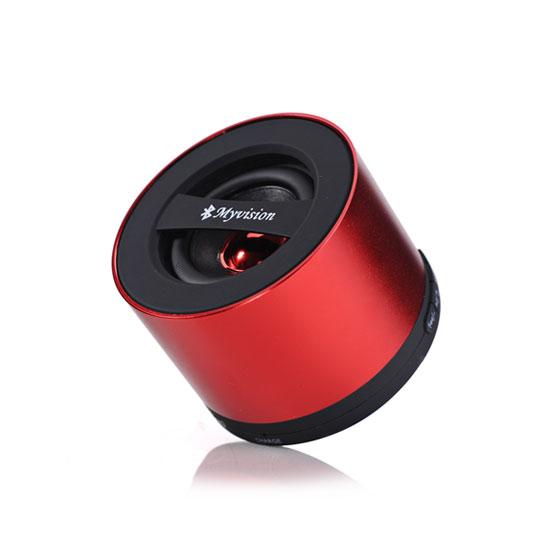 IDRUMM-wireless-bluetooth-speaker-2