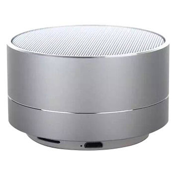 Portable-mini-wireless-Bluetooth-speaker