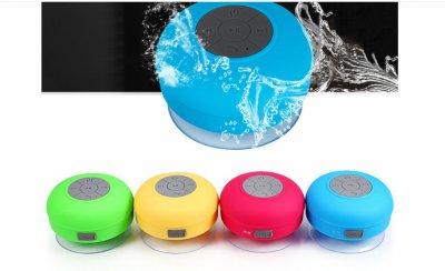 speaker 2