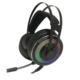 X-200 RGB