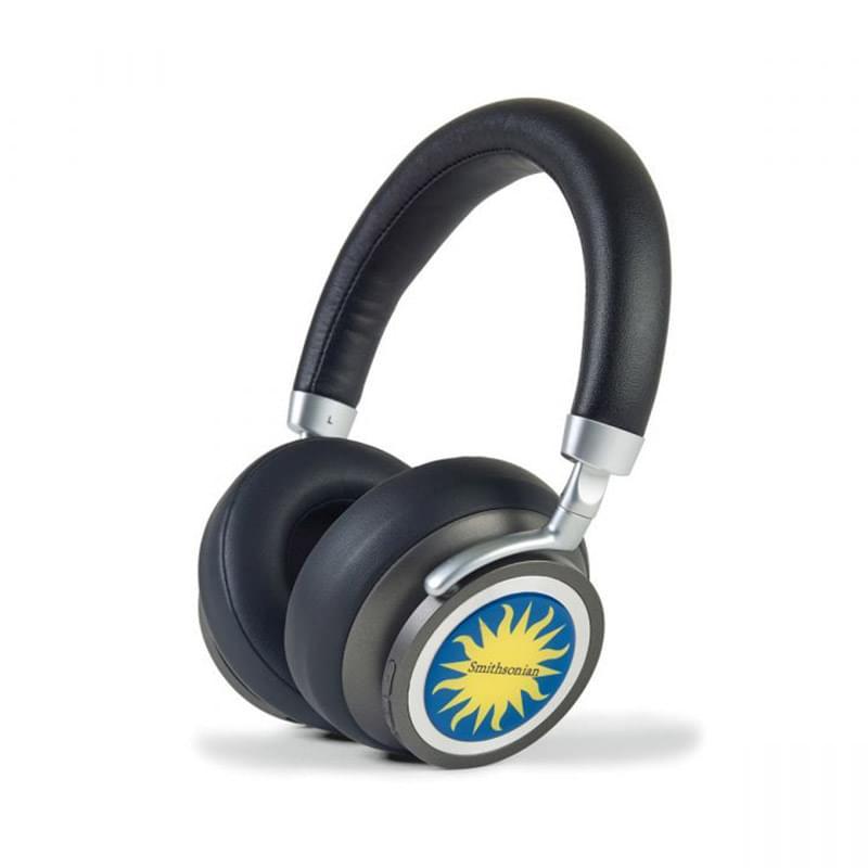 REVO BLUETOOTH® HEADPHONES