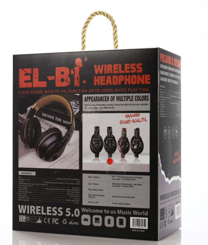 EL-B1(1)