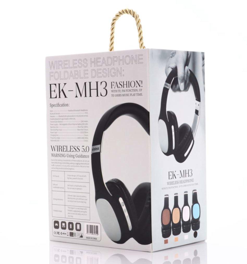 EK-MH3