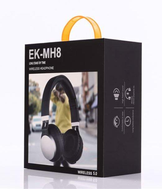 EK-MH8