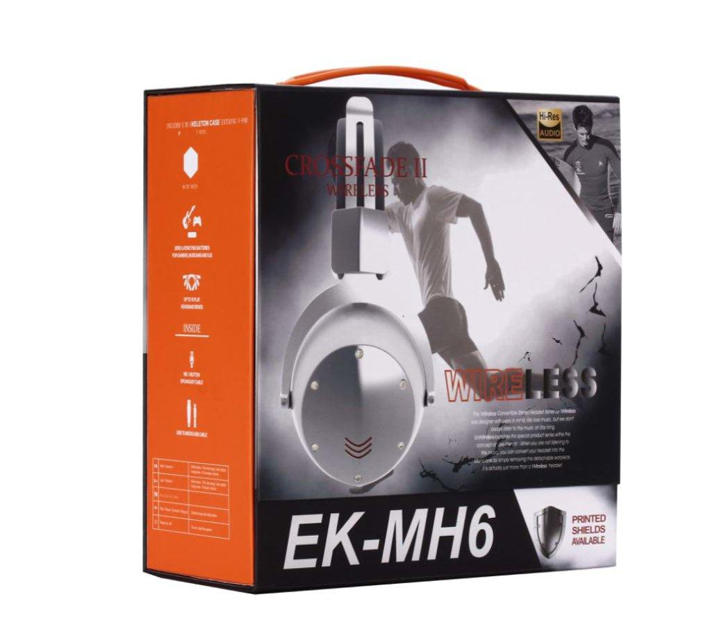 EK-MH6