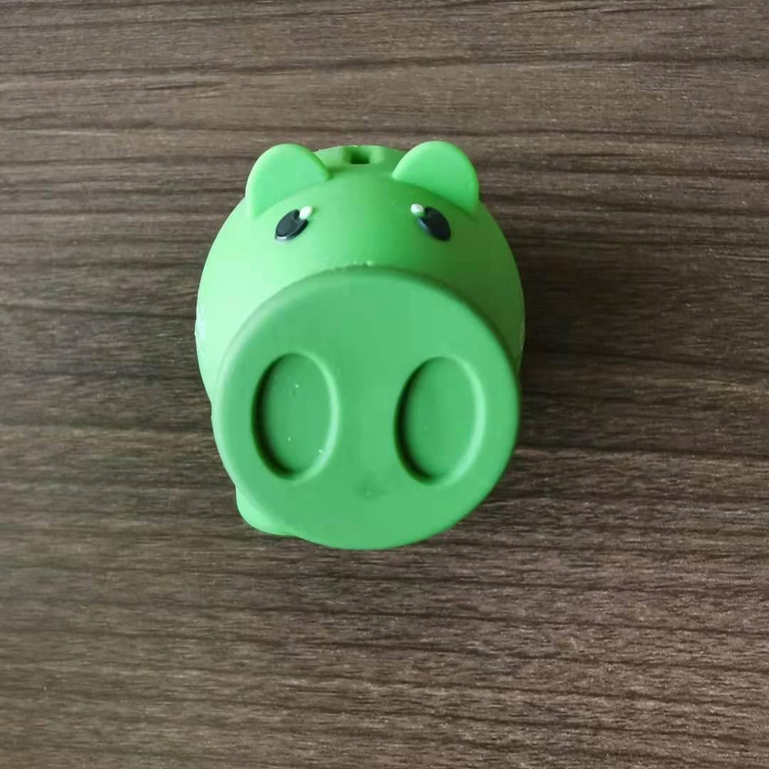 PVC USB