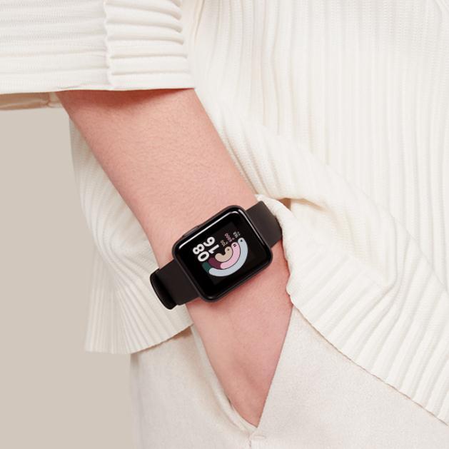 Redmi watch269
