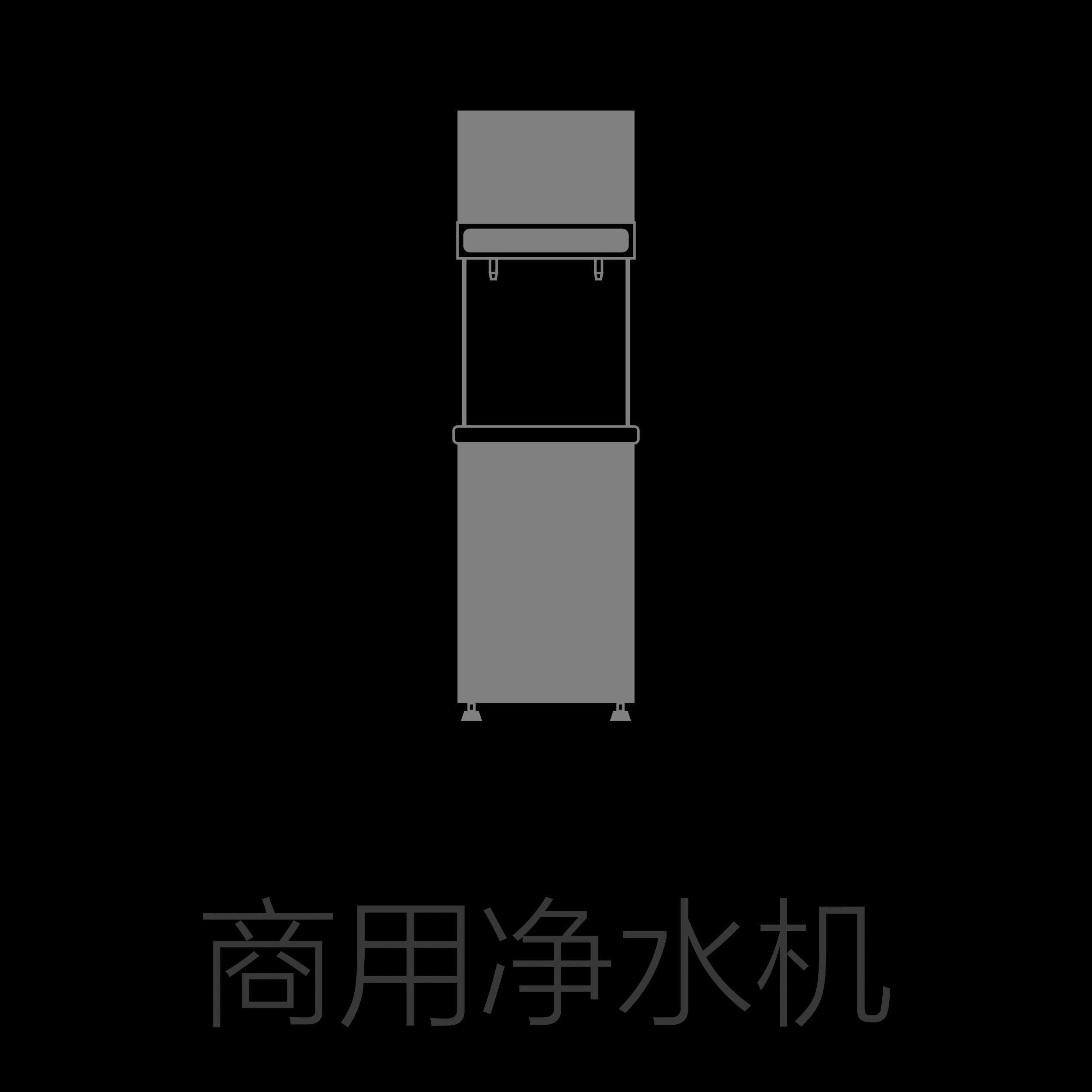 圖片展(zhan)示